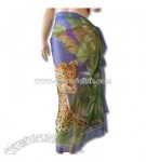 Women's  Fashion Sarong/Beach Scarves