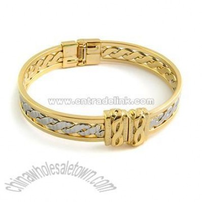 Wholesale 14k gold cable bracelets bracelets jewelry for Wholesale 14k gold jewelry distributors