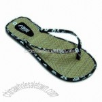 Women's Beach Slipper