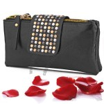 Womens Designer Inspired Clutch