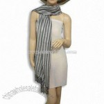 Women's Fashionable Sarong/Beach Scarf