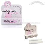 Womens Hollywood Fashion Tape