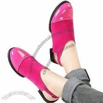 Women's Sandals/Slipper/Wedge Shoes