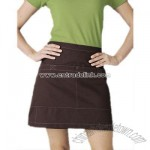 Womens Skapron