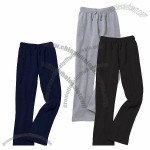 Women's Spirit Sports Custom Sweatpants