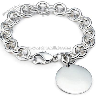 STERLING SILVER CHARMS, CHARM BRACELETS  BEADS AT CHARM FACTORY