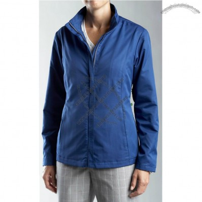 Women's Weather Tec Whidbey Custom Jacket