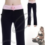 Women's Yoga Pants, Casual Pants