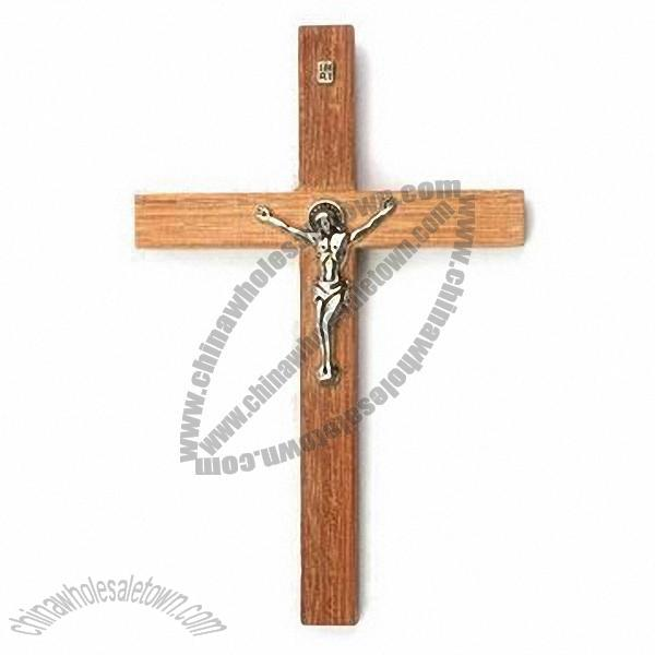 Wooden Craft Crosses, Wooden Crafts, China Wholesale Town Supplier