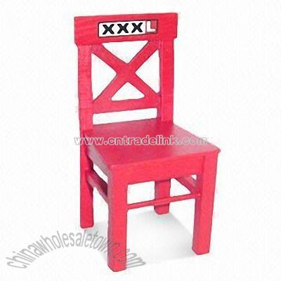 Wooden Kids Chair Suppliers, China Wooden Kids Chair Manufacturers ...