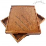 Wooden Tea Tray, Serving Trays, Table Trays