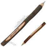 Wooden Twig Pen