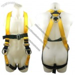 Work Safety Harness, Electrician Safety Belt