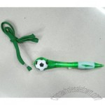 World Cup Football Pen