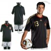 World Cup Germany Football Soccer Jerseys