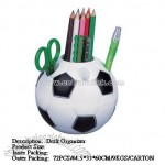 World Cup Stationery