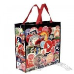 World Shoppers Bag
