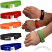 Wristband USB Flash Drives