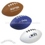 XL Football Stress Reliever