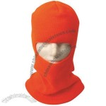 Xetra 1-Hole Facemask w/Thinsulate Insulation