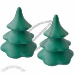 Xmas Tree Stress Ball