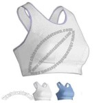 Xtra - Support sports bra
