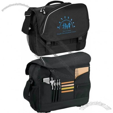 Ying Messenger Bag