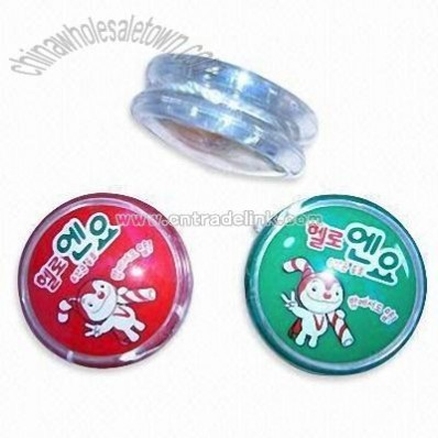 Yo-yo for Children