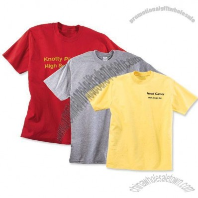 Youth 50/50 T-Shirts