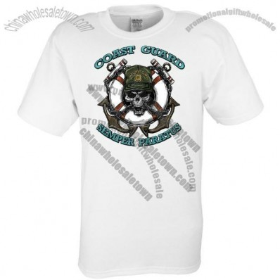Youth Cotton Custom T-Shirt - White - Full Color Sublimation(1)
