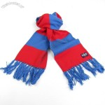 Youth Football Scarf