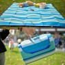 Youth Outdoor Picnic Mat