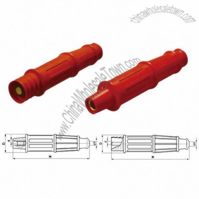 Z Series Welding Cable Joint