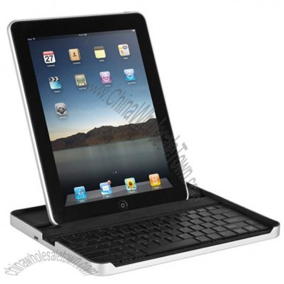 Zaggmate iPad Case With Keyboard