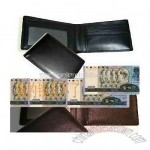 burglar alarm wallet, anti-theft purse