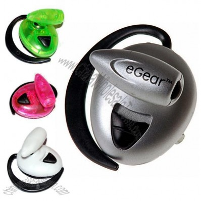 eGear LED Ear Light