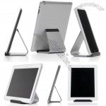 iPad5 air 2 3 4 Mini Samsung Tablet PC Universal Aluminum Stand