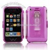 iPhone 3G Crystal Case