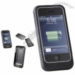 iPhone Battery Extender Power Case