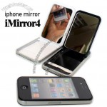 iPhone Design Cosmetic Mirror