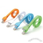 iPhone USB Charger Cable