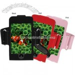 iTouch Armband