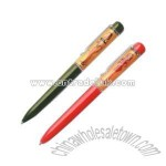 liquid novelties pen