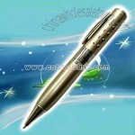 mp3 Sound recording pen
